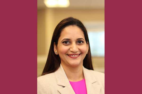 HTK Welcomes New Associate, Harshda Prasad, S.E., LEED AP