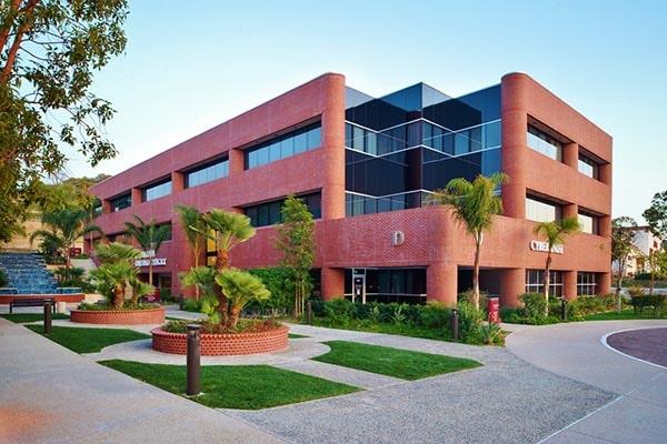 North Coast Health Center