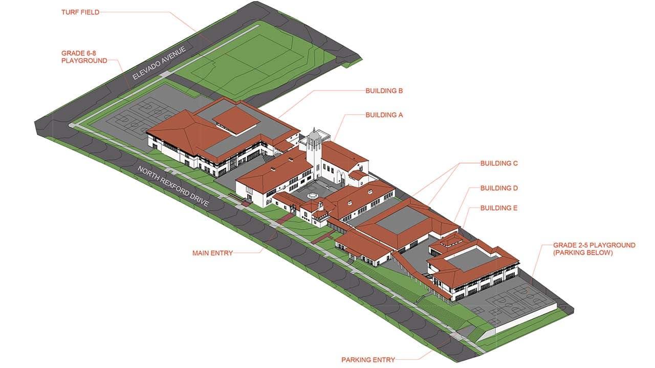 Htk Hawthorne Elementary School 0000 Layer 4