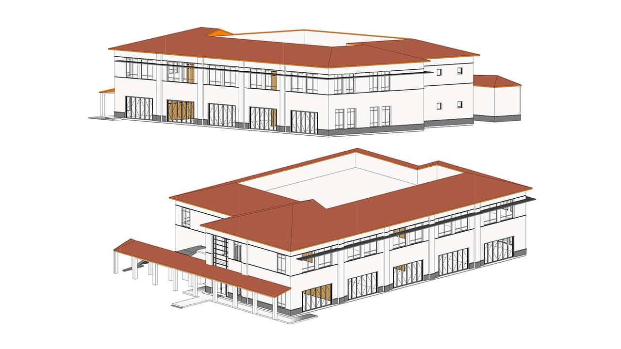 Htk-hawthorne-elementary-school_0001_Layer 3