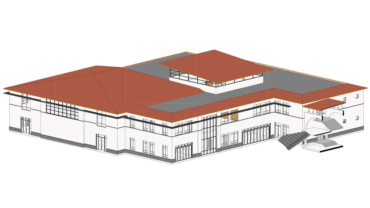 Htk-hawthorne-elementary-school_0002_Layer 2