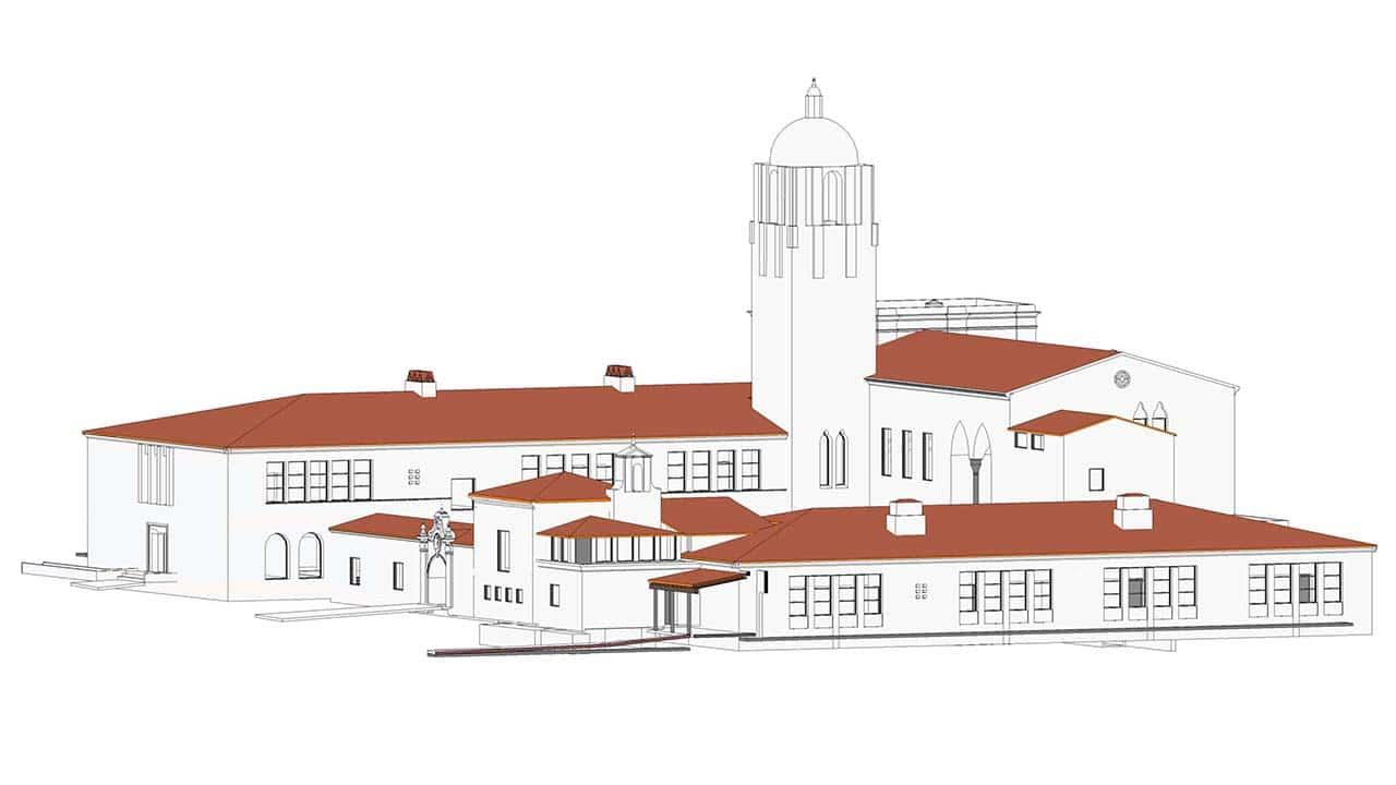 Htk-hawthorne-elementary-school_0003_Layer 1