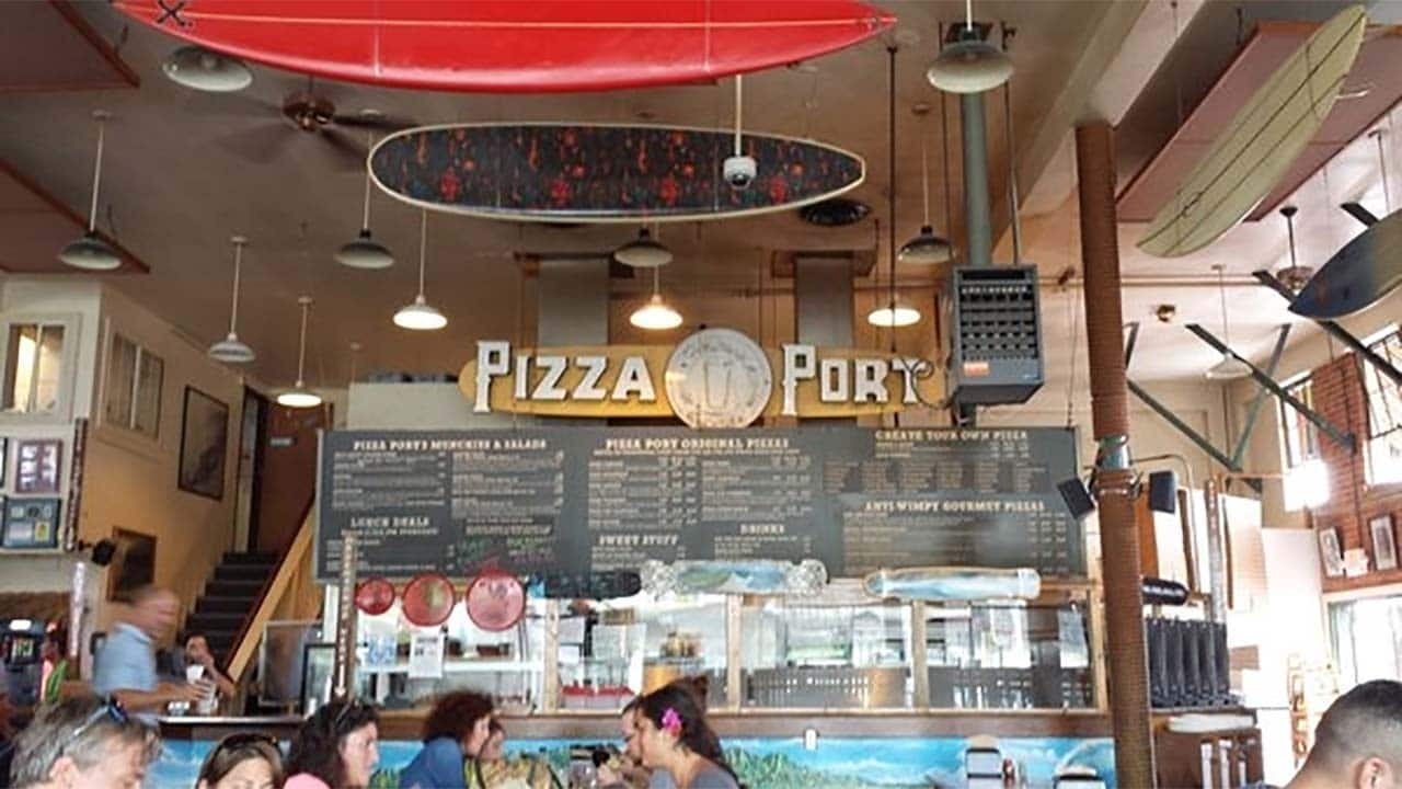Htk-pizza-port_0002_Layer 1