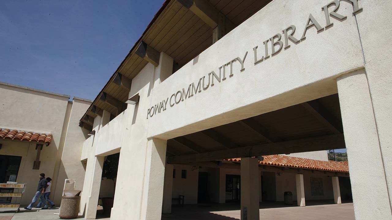 Htk Poway Library 0000 Layer 4