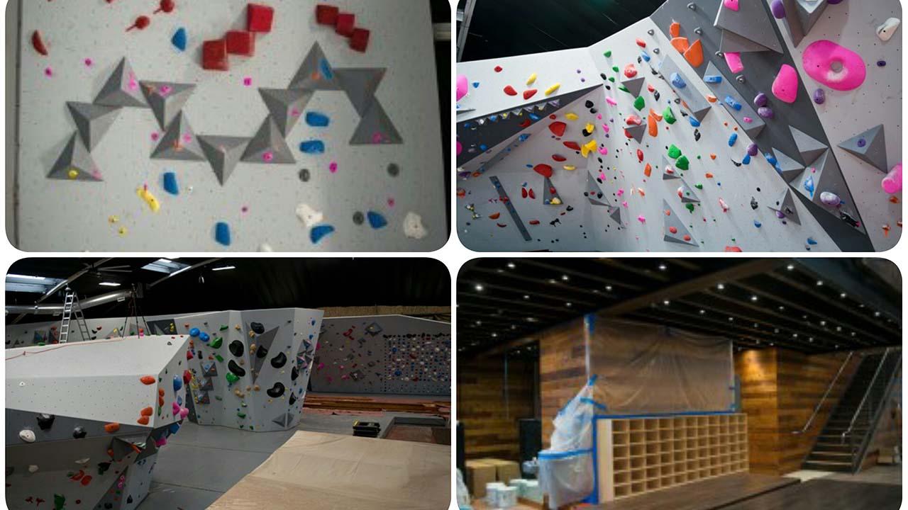 Htk-vital-climbing-gym_0000_Layer 4