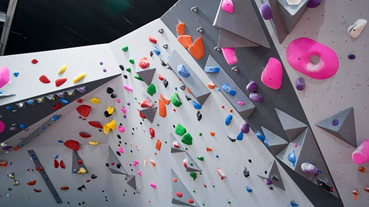 Htk-vital-climbing-gym_0001_Layer 3