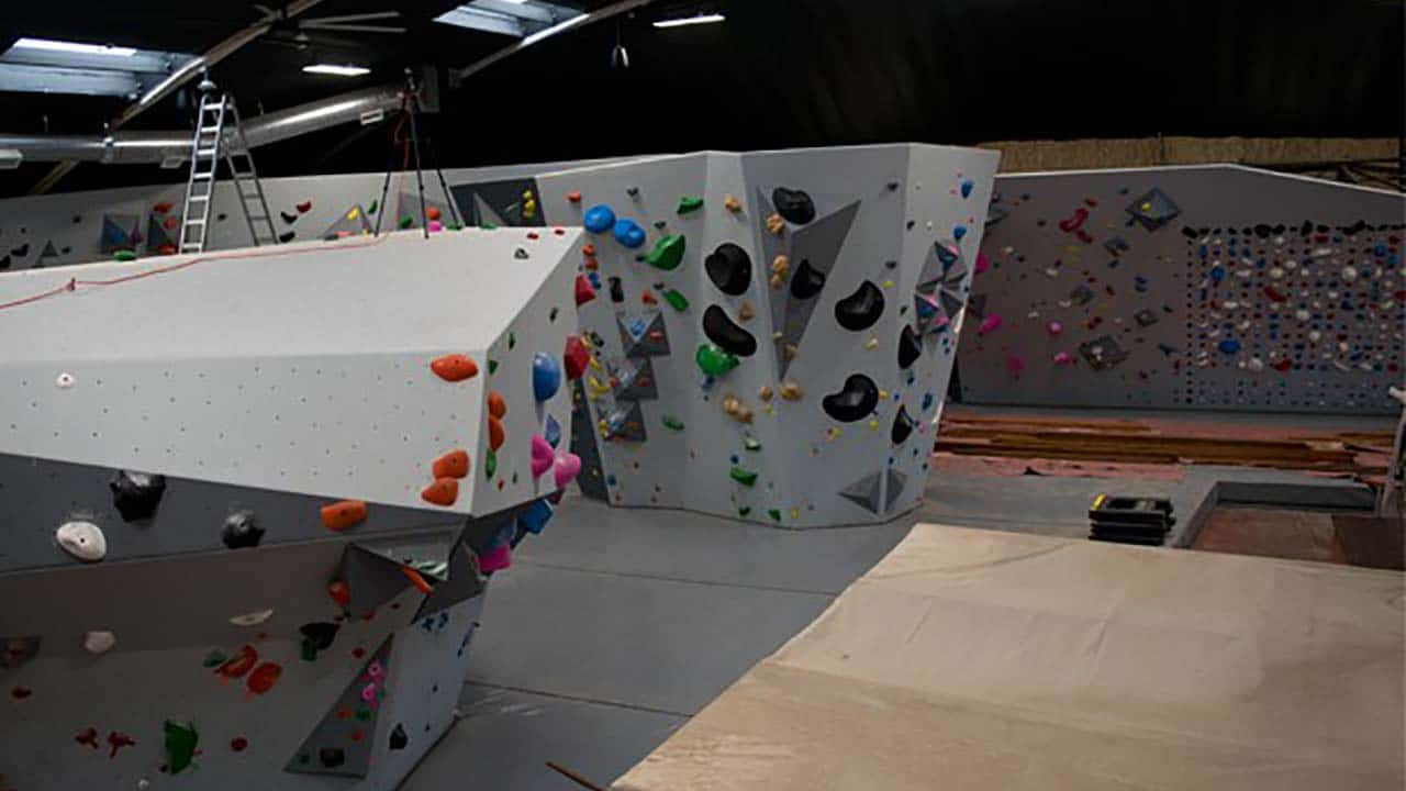 Htk Vital Climbing Gym 0003 Layer 1