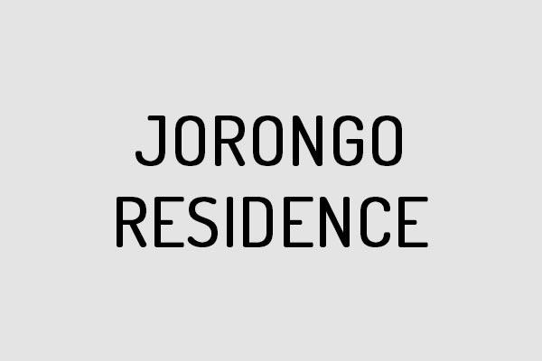 Jorongo Residence