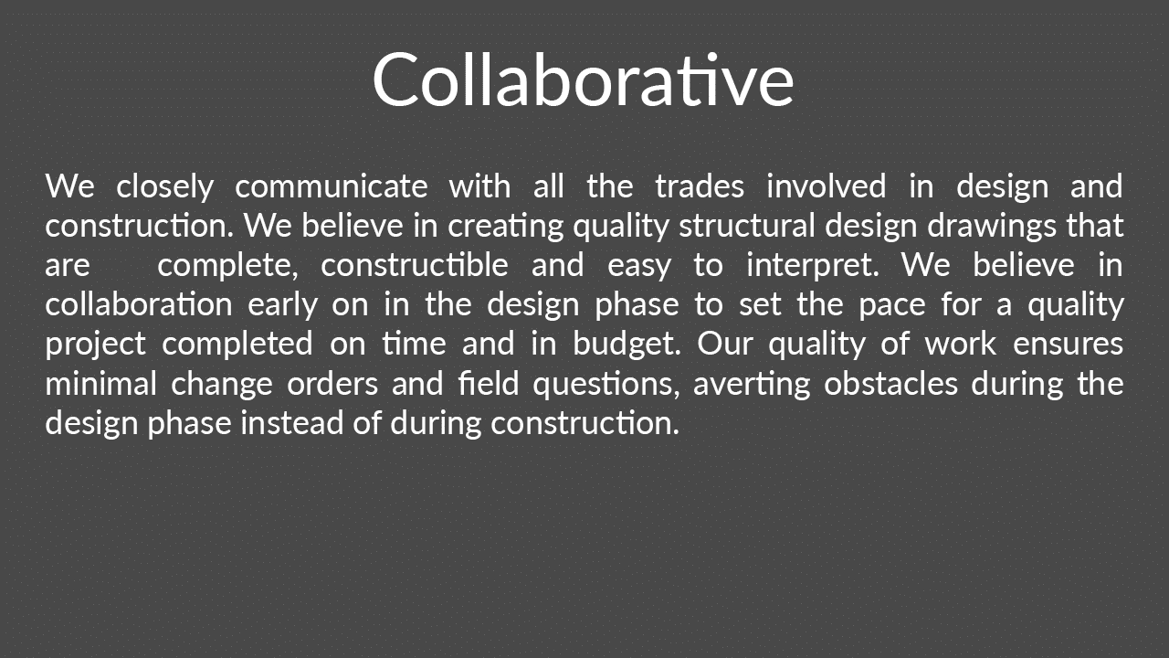 Collaborative2