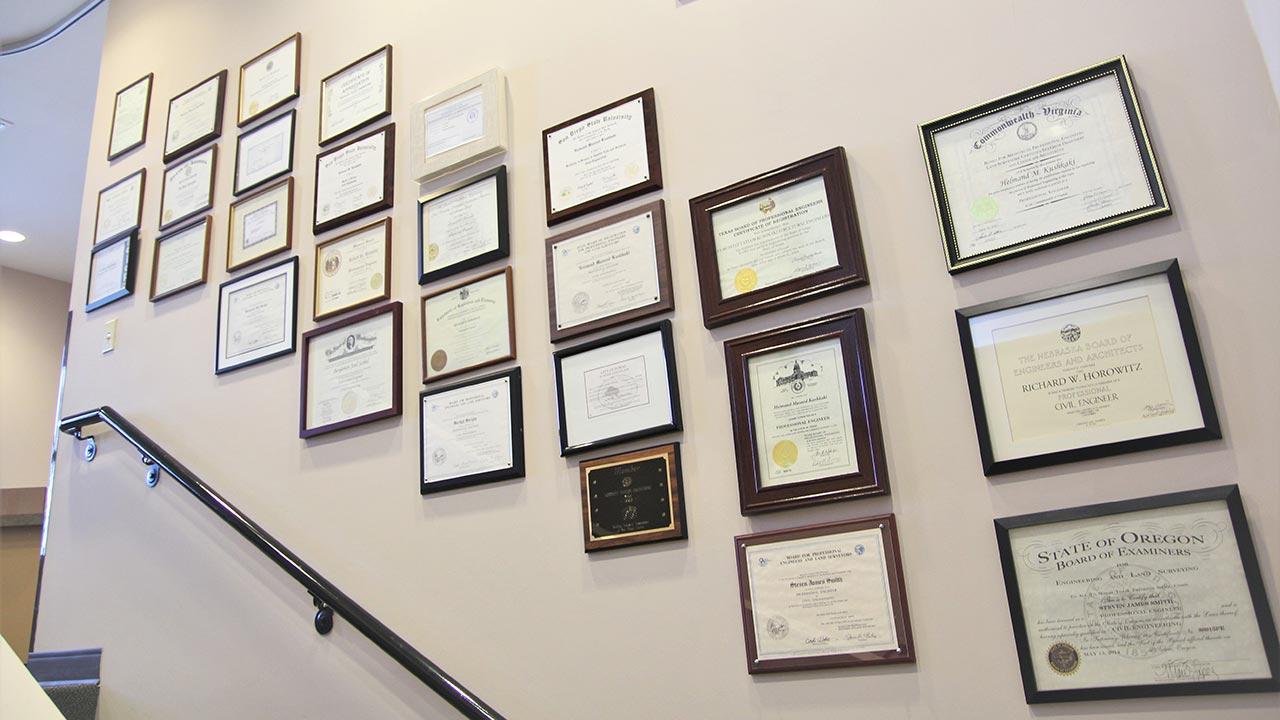 Htk-award-wall