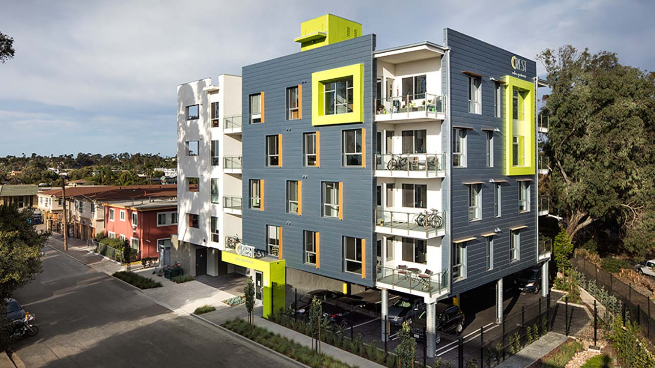 Htk-crest-apartments_0004_Layer 2