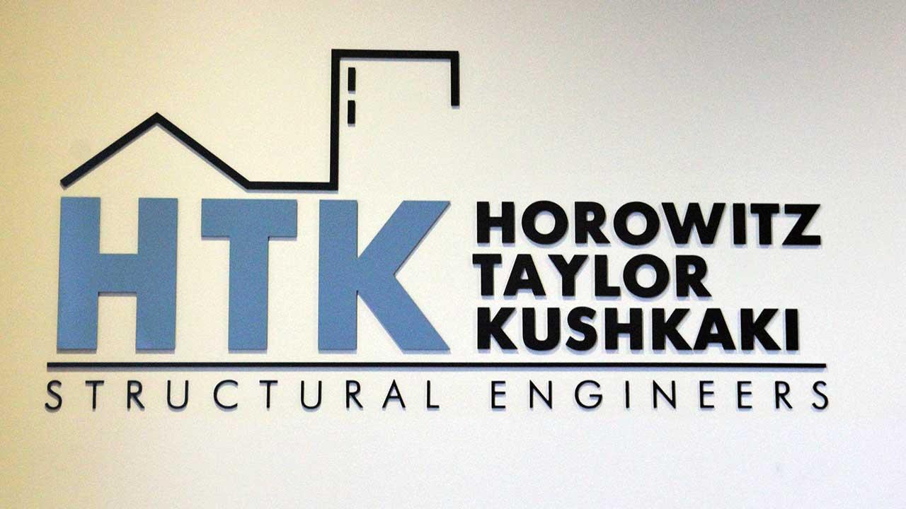 Htk-wall-logo
