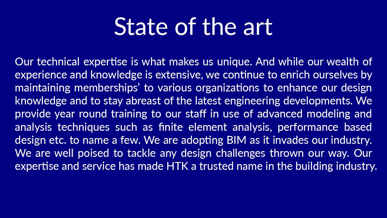 Stateoftheart2