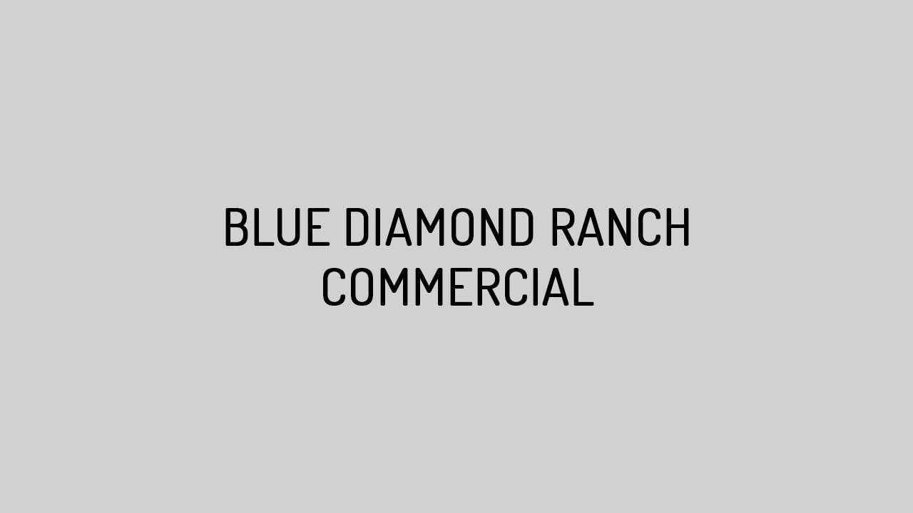 Htk Blue Diamond