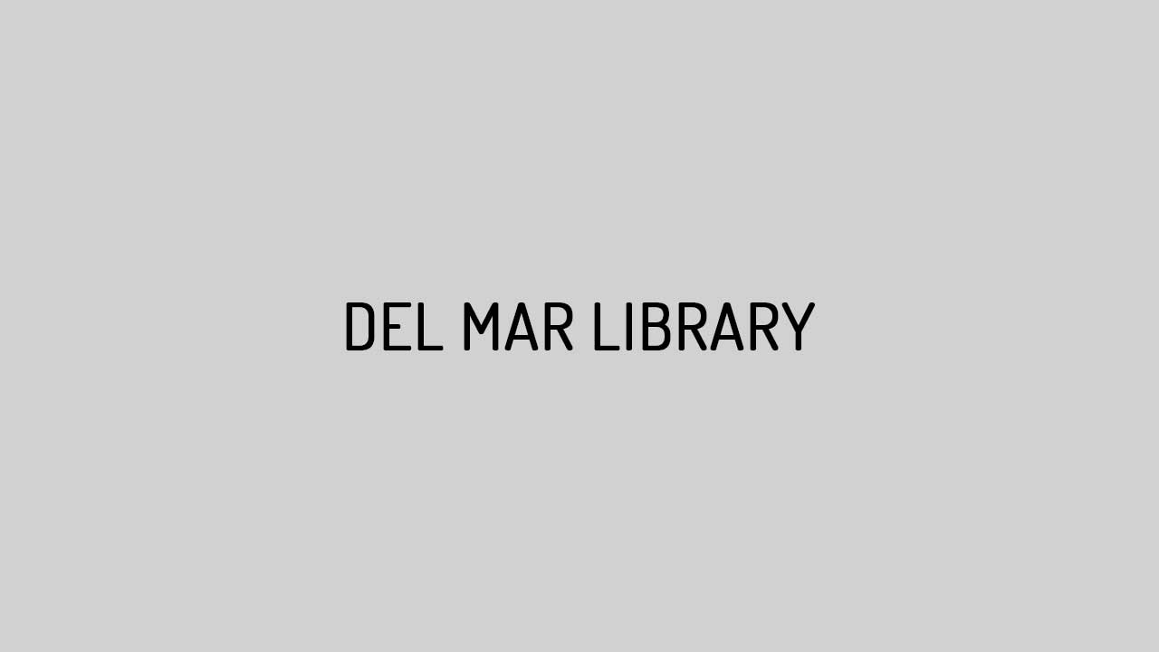 Htk Del Mar Library