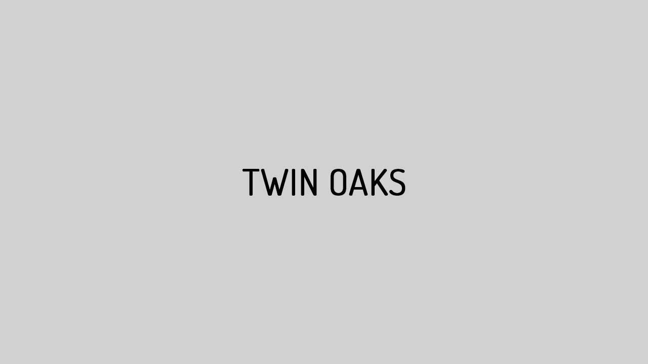 Htk Twin Oaks
