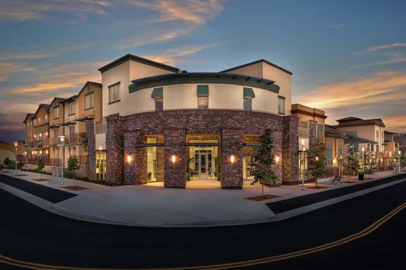 Htkse-winner-eastgate-family-housing-category_1