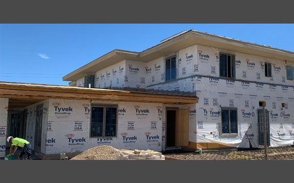 Htkse-news-construction-almost-complete-fisher-homes_0000_Layer 3