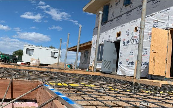 Htkse-news-construction-almost-complete-fisher-homes_0001_Layer 2