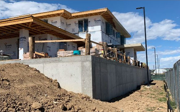 Htkse-news-construction-almost-complete-fisher-homes_0002_Layer 1