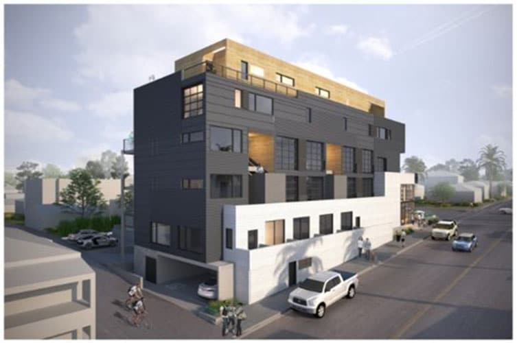 Htkse-news-construction-commencing-mixed-use-apartments_0002_Layer 2