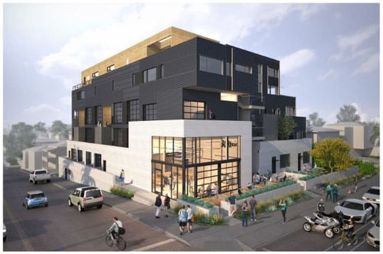 Htkse-news-construction-commencing-mixed-use-apartments_0003_Layer 1